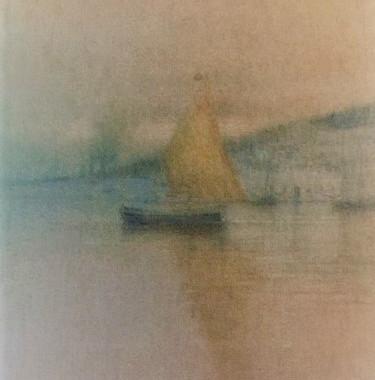 1903. La Visione di Spalato I