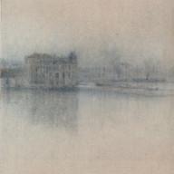 1903. Vision of Split IV