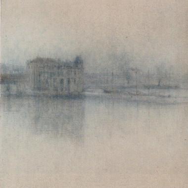 1903. La Visione di Spalato IV