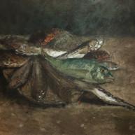 1942. Ribe
