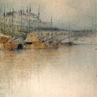 1903. Vision of Split III