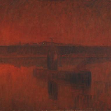 1906. Angelus