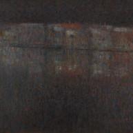 1914. - 1918. Vranjic