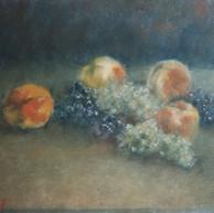 1942. La Frutta