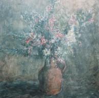 1943. Cvijeće