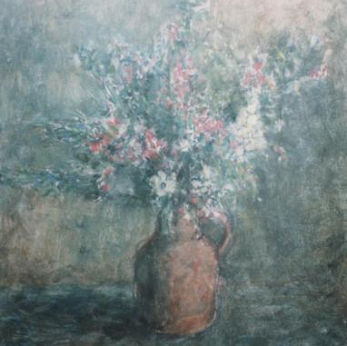 1943. I Fiori