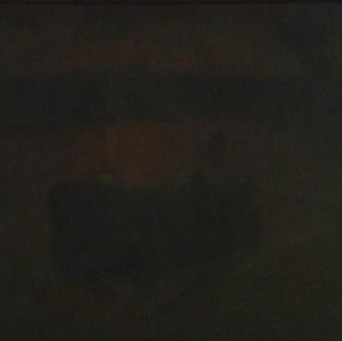 1908. Tristis hora