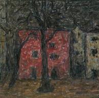 1931. Il campo Latino a Spalato