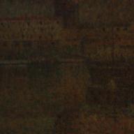 1909. Dawn above the Sea