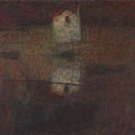 1918. La Casa accanto al Mare