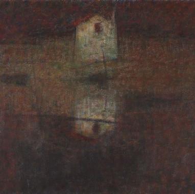 1918. Kuća uz more