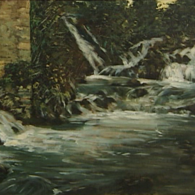 1895. - 1896. Pad Solinčice