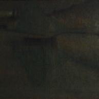 1918. Spalato