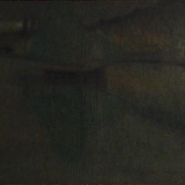 1918. Split
