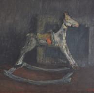 1945. Konjić