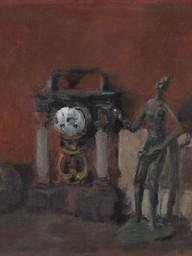 1926. Il Vecchio Orologio