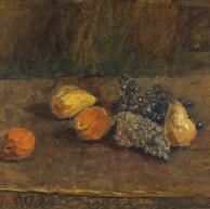1941. La Frutta