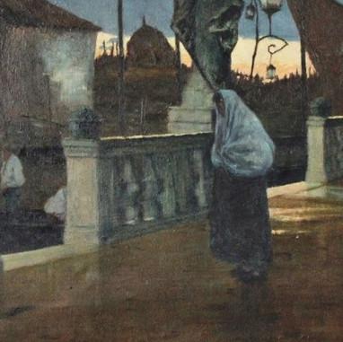1896. - 1897. Chioggia
