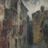 1946. La Strada di Spalato