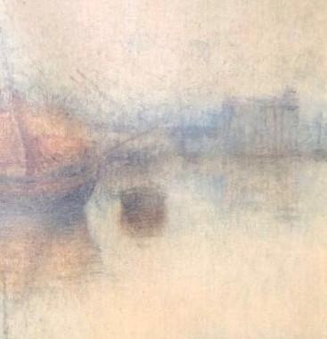 1903. La Visione di Spalato V