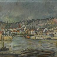 1948. Trau