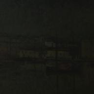 1926. Split Harbour