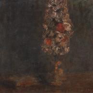 1945. Papirnato cvijeće