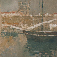 1895. - 1896. Il Porto