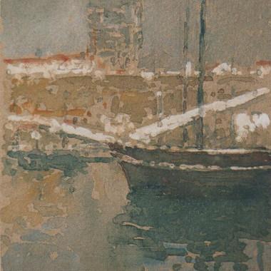 1895. - 1896. Luka
