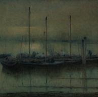 1902. - 1904. Il Paese dei Pescatori