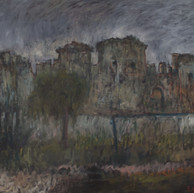1953. La Torre Kamerlengo