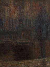 1912. Chioggia
