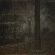 1936. Trau