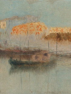 Arte: 1897 – 1906