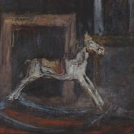 1945. Konjić (studija)