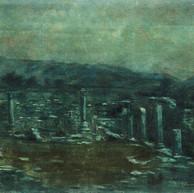 1897. - 1898. Le Rovine di Salona
