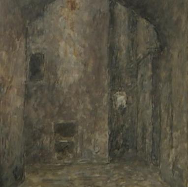 1951. Ispod volta, Split