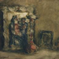 1938. La Vecchia Madonna