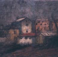 1929. Spalato