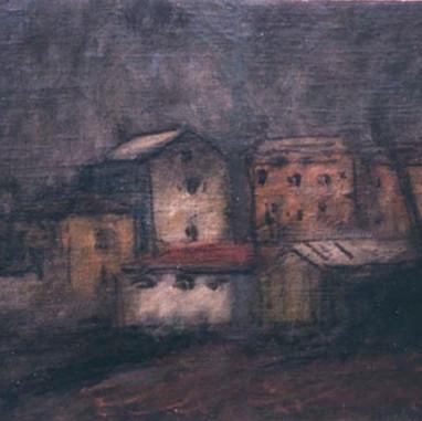 1929. Split