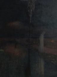 1902. - 1904. Phantom (Melancholy)