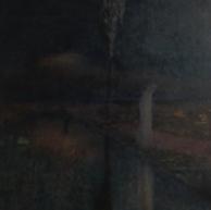 1902. - 1904. Il Fantasma