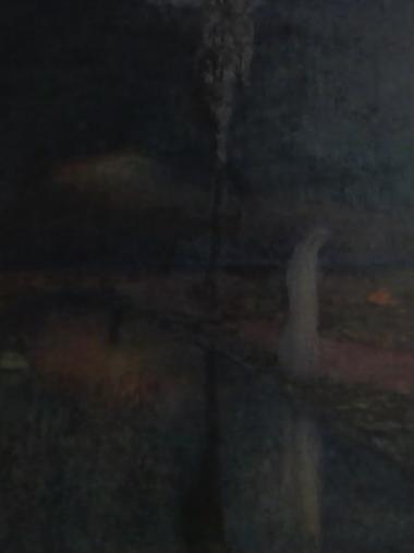 1902. - 1904. Melankonija