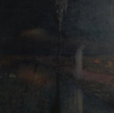 1902. - 1904. Fantom