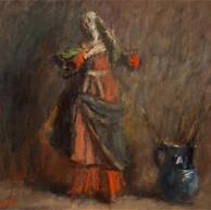 1939. Lutka s kistovima