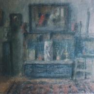 1939. L'Atelier Casalingo