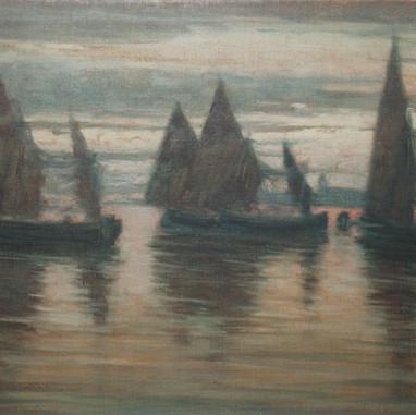 1897. - 1899. Jedrilice