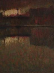 1919. Split Harbour
