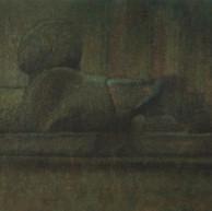 1914. - 1919. La Sfinge