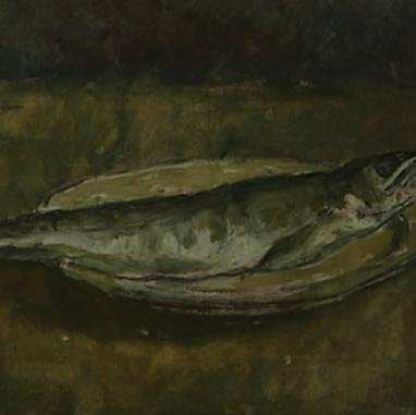 1942. Il Merluzzo